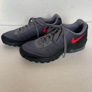 Men's Nike Air max invigor sneakers